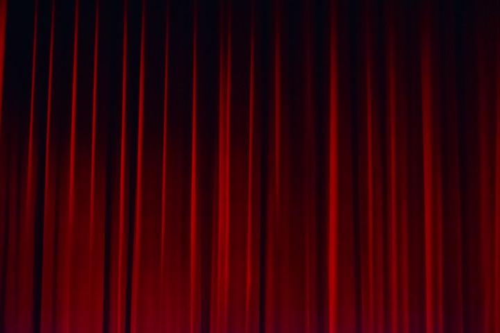 Musique  et Théâtre